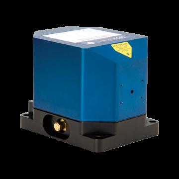 Vortex Plus TLB-6800