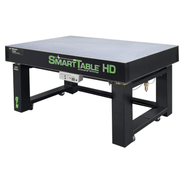 Optical Table and Support...