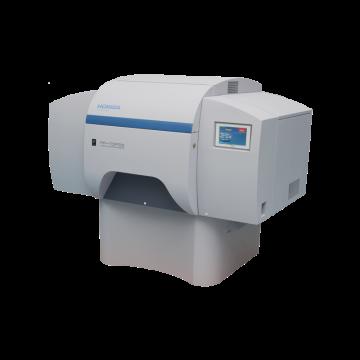 Plasma Profiling TOFMS