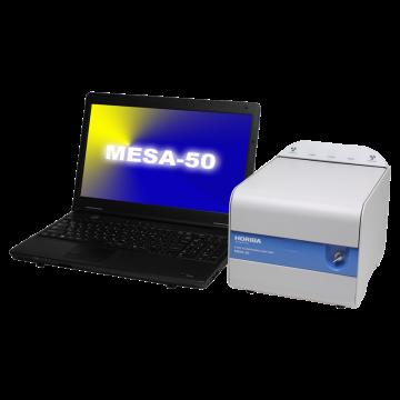 MESA-50