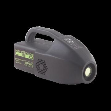 HandScope HS LED