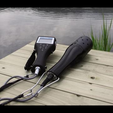 U-50 Multiparameter Water...