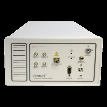 Venturi TLB-8800