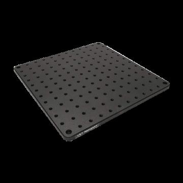 Optical Breadboards