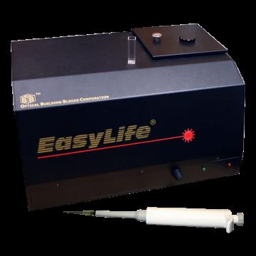 EasyLife X