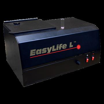 EasyLife L